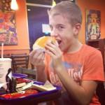 Taco Bell in Toledo