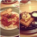Applebee's in Richmond