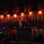 Cowboy Jacks in Plymouth, MN