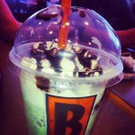 Biggby Coffee in Shelby Township
