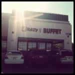Grand Buffet in Tempe, AZ