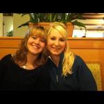 Olive Garden in Anchorage, AK