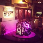 Organ Stop Pizza in Mesa