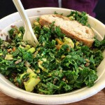 sweetgreen NoMad in New York, NY