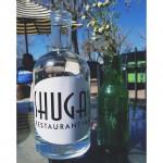 Shuga's in Colorado Springs, CO