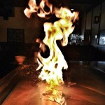 Rokbonki Japanese Steak House Inc in Arlington Heights