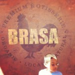 Brasa Rotisserie - St. Paul in Saint Paul, MN