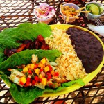 Mirasol Cantina in Winter Park
