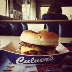 Culver's Of Shorewood in Milwaukee