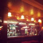 British Pub in Cupertino, CA
