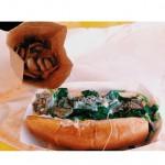 Fozzie's Sandwich Emporium in Richmond Heights