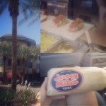 Jersey Mike's Subs in Scottsdale