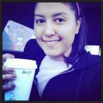 Starbucks Coffee in West Valley, UT