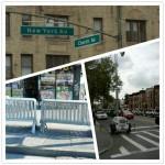 Mar Donut Ny LLC in Brooklyn, NY