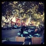 Thai Basil in Sunnyvale, CA