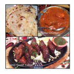 Green Chili Cuisine of India in Calgary