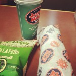 Jersey Mike's Subs in Tempe, AZ