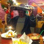 La Casita Mexican Restaurant in Milton Freewater, OR