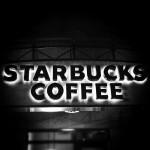Starbucks Coffee in Albuquerque