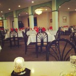 India Garden Restaurant-Downtown in Indianapolis, IN