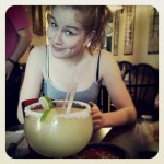 Monterrey Mexican Restaurant in Sioux City, IA