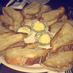 Sugo Osteria & Pizzeria in Potomac