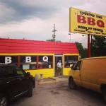 Country Time BBQ and Catering in Englewood