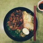 Hing Kee Phohung Restaurant in Chicago