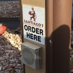 Santiagos Express in Northglenn