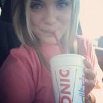 Sonic Drive-In in Jacksonville