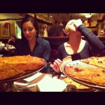Federici's Pizzeria in Freehold, NJ