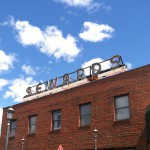 Seward Family Restaurant & Ice Cream