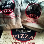 Portland House of Pizza in Portland
