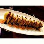 Shaogun Japanese Steak House in Buford