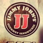Jimmy John's in Austin, TX