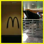 McDonald's in Royal Oak, MI
