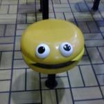 McDonald's in Northglenn