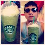Starbucks Coffee in D'Iberville