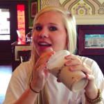 Potbelly Sandwich Shop in Dallas
