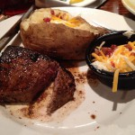 Longhorn Steakhouse in Jacksonville, FL