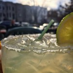 LA Loma Mexican Restaurant in Washington