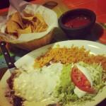 Guadalajara Mexican Restaurant in Superior