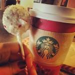 Starbucks Coffee in Miami Lakes