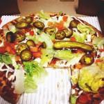 Jets Pizza in Hilliard