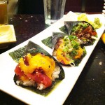 Nikko Japanese Steak and Seafood in Hagerstown