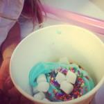 Yogurtology in Tampa