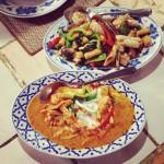 Lhy Thai Restaurant in Burnaby