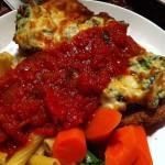 Italian Restaurants East Amherst Ny