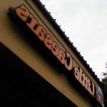 Little Caesars Pizza in Simpsonville