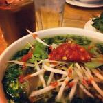 Viet Noodles Restaurant in New Brighton
